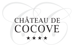 Château de Cocove, 4 star comfort just 15 minutes from Ardres